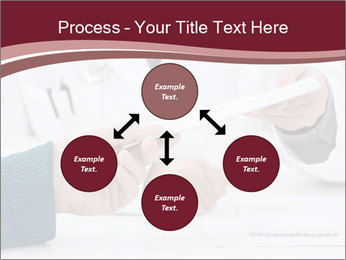 0000076600 PowerPoint Template - Slide 91