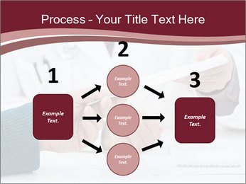 0000076600 PowerPoint Template - Slide 92