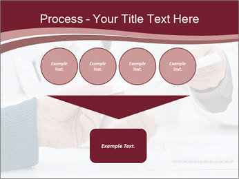 0000076600 PowerPoint Templates - Slide 93