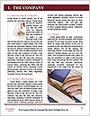 0000076600 Word Template - Page 3