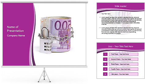 0000076601 PowerPoint Template