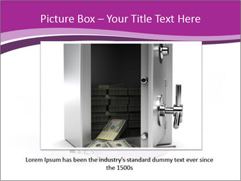 0000076601 PowerPoint Template - Slide 16