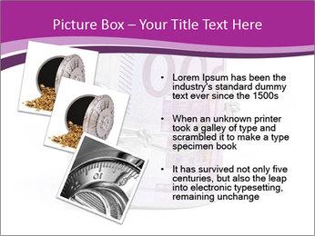 0000076601 PowerPoint Template - Slide 17