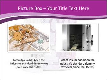 0000076601 PowerPoint Template - Slide 18