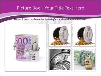 0000076601 PowerPoint Template - Slide 19