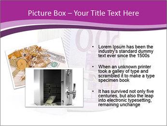 0000076601 PowerPoint Template - Slide 20