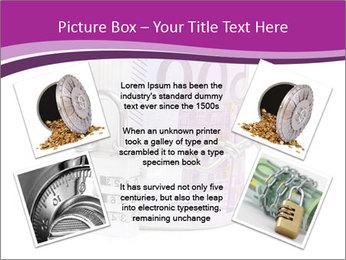 0000076601 PowerPoint Template - Slide 24