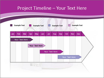 0000076601 PowerPoint Template - Slide 25