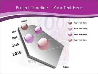 0000076601 PowerPoint Template - Slide 26