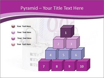 0000076601 PowerPoint Template - Slide 31