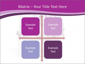 0000076601 PowerPoint Template - Slide 37