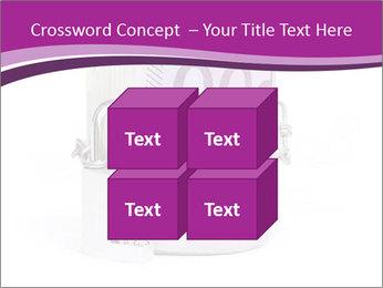 0000076601 PowerPoint Template - Slide 39