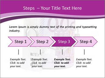 0000076601 PowerPoint Template - Slide 4