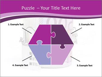 0000076601 PowerPoint Template - Slide 40