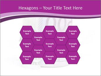 0000076601 PowerPoint Template - Slide 44