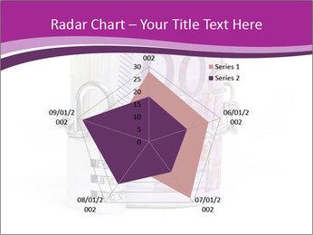 0000076601 PowerPoint Template - Slide 51