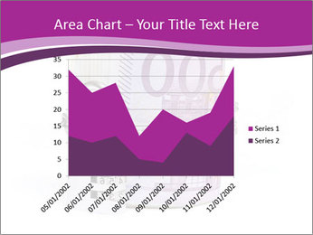 0000076601 PowerPoint Template - Slide 53
