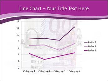 0000076601 PowerPoint Template - Slide 54