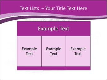 0000076601 PowerPoint Template - Slide 59