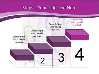 0000076601 PowerPoint Template - Slide 64