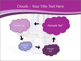 0000076601 PowerPoint Template - Slide 72