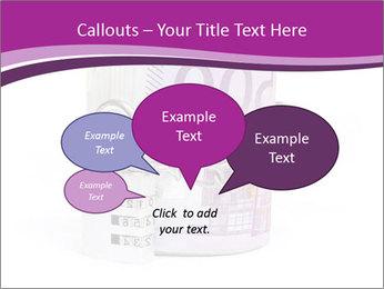 0000076601 PowerPoint Template - Slide 73
