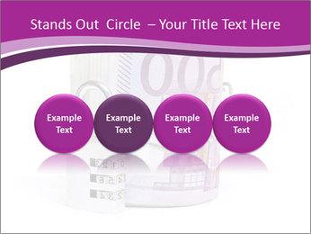 0000076601 PowerPoint Template - Slide 76