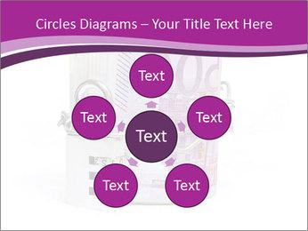 0000076601 PowerPoint Template - Slide 78