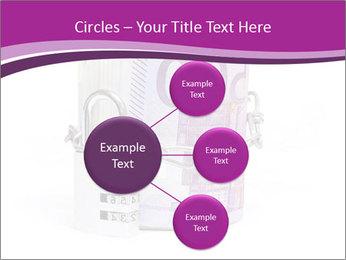 0000076601 PowerPoint Template - Slide 79