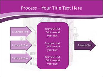 0000076601 PowerPoint Template - Slide 85