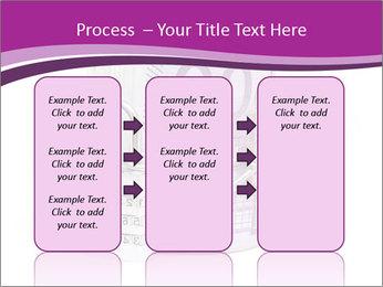 0000076601 PowerPoint Template - Slide 86