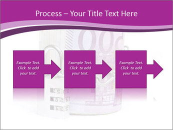 0000076601 PowerPoint Template - Slide 88