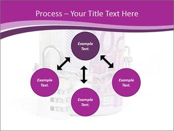 0000076601 PowerPoint Template - Slide 91