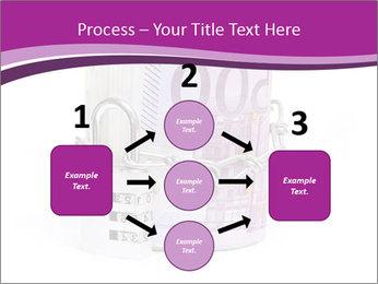 0000076601 PowerPoint Template - Slide 92