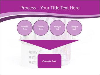 0000076601 PowerPoint Template - Slide 93
