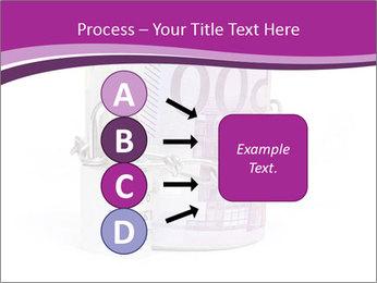 0000076601 PowerPoint Template - Slide 94