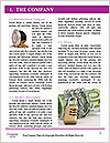 0000076601 Word Templates - Page 3