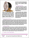 0000076601 Word Templates - Page 4