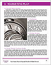 0000076601 Word Templates - Page 8