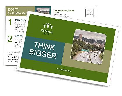 0000076602 Postcard Template