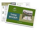 0000076602 Postcard Templates