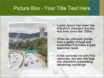 0000076602 PowerPoint Template - Slide 13