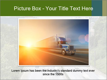 0000076602 PowerPoint Template - Slide 16