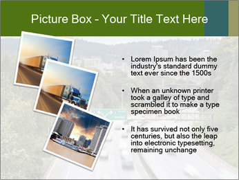 0000076602 PowerPoint Template - Slide 17