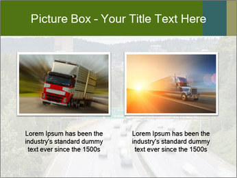 0000076602 PowerPoint Template - Slide 18
