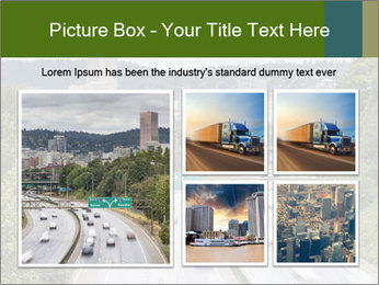 0000076602 PowerPoint Template - Slide 19