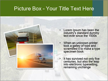 0000076602 PowerPoint Template - Slide 20