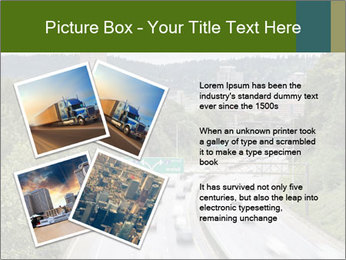 0000076602 PowerPoint Template - Slide 23