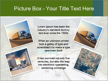 0000076602 PowerPoint Template - Slide 24
