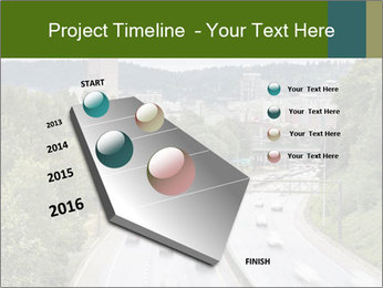 0000076602 PowerPoint Template - Slide 26